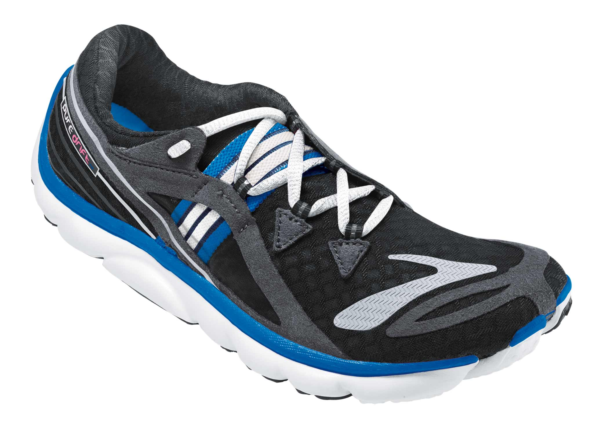 Brooks Running - Men's & Women's Running Shoes and Apparel