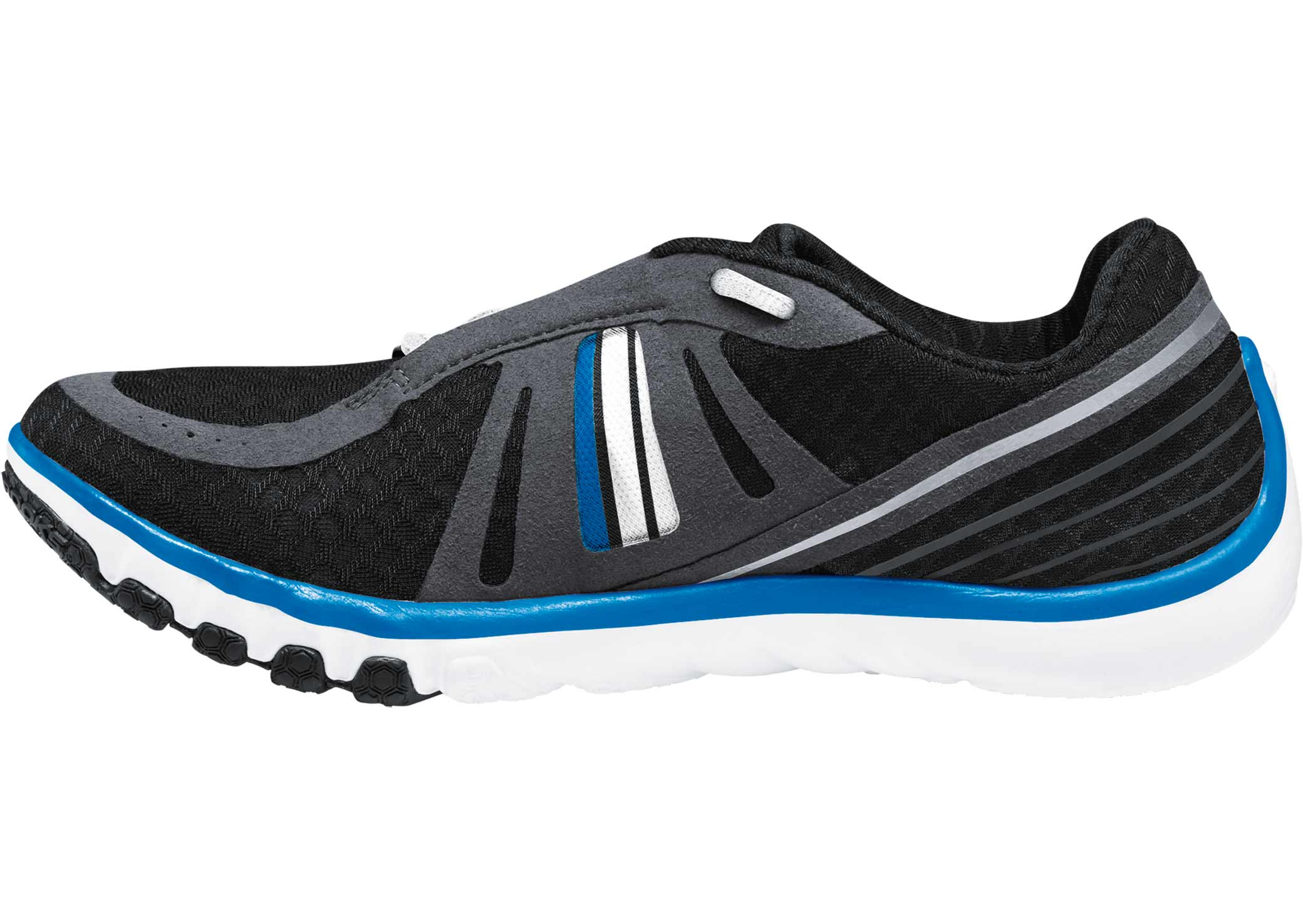 Best Men S Running Shoes Zero Drop Shoe