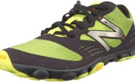 New Balance Men's MT00 Minimus Zero Trail Running Shoes