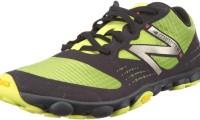 New Balance Men's MT00 Minimus Zero Trail Running Shoes