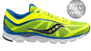 Best Zero Drop Running Shoes for 2013