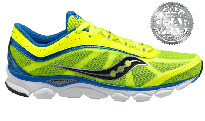 Best Zero Drop Running Shoes for 2013 - Zero Drop Running Shoes