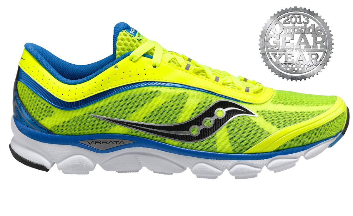 What Are The Best Types Of Running Shoes 45