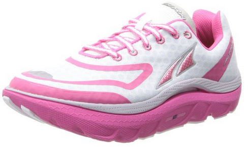 Best Altra Shoes For Plantar Fasciitis