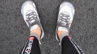 Best zero drop shoes for wide feet