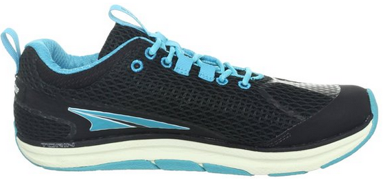 Best Running Shoes For Calf Strain