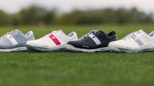 Zero drop golf shoes – best for the money?