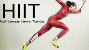 Best high intensity interval training shoes to consider (HIIT)