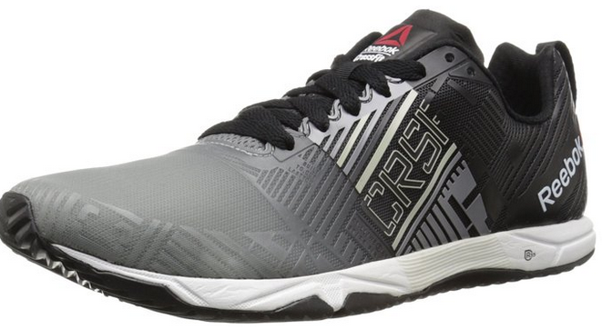 best shoes for hiit workouts