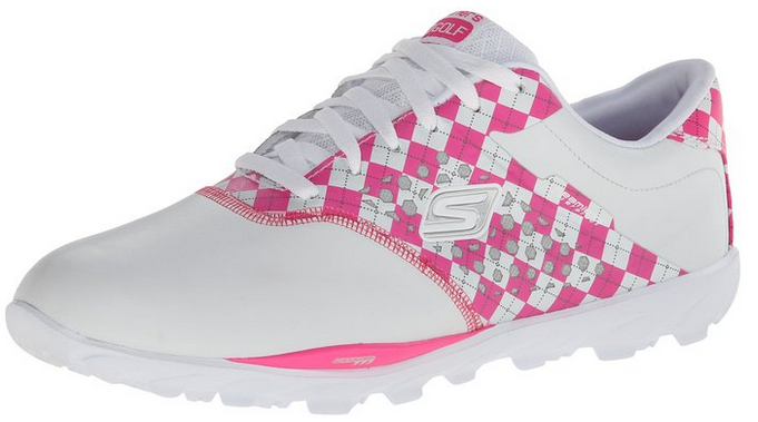 Skechers Zero Drop Running Shoes