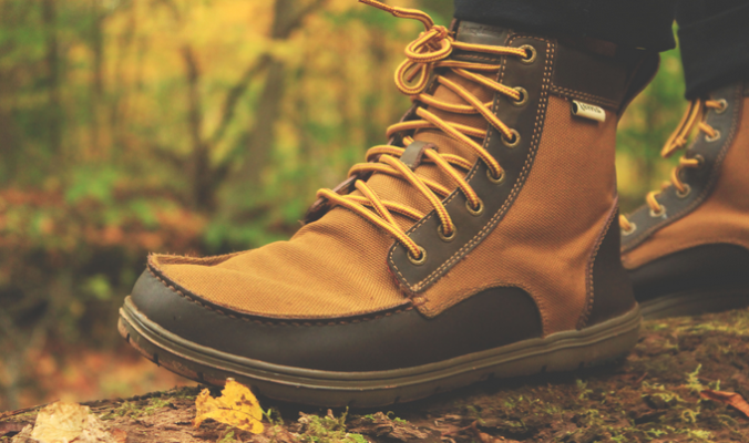 Guide to the best minimalist steel toe shoes and boots