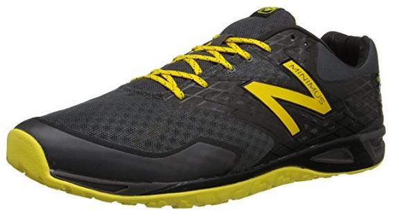 Best Running Shoes For Flat Feet New Balance