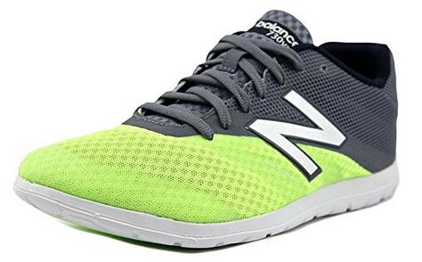 New Balance Men's MX730V2 Training Shoe review