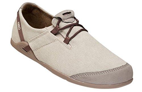 xero zero drop casual shoes review