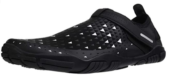 Best Zero Drop Shoes for Plantar