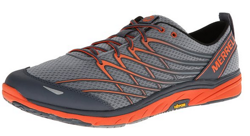 What Are The Best Zero Drop Shoes For Tennis For 2020 Zero Drop Running Shoes