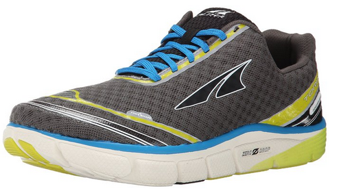Most Cushioned Zero Drop Running Shoes For 2015 Zero Drop Running Shoes