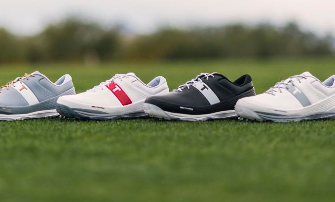 Zero Drop Golf Shoes Best For The Money Zero Drop Running Shoes