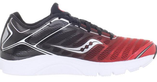 Best Zero Drop Shoes For Men Review Zero Drop Running Shoes