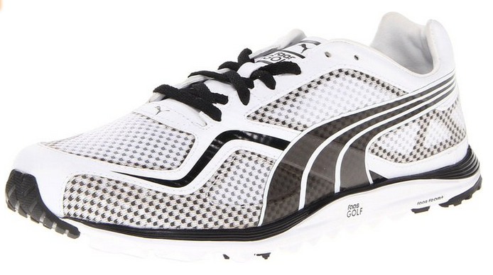Zero Drop Golf Shoes Best For The Money Zero Drop Running Shoes