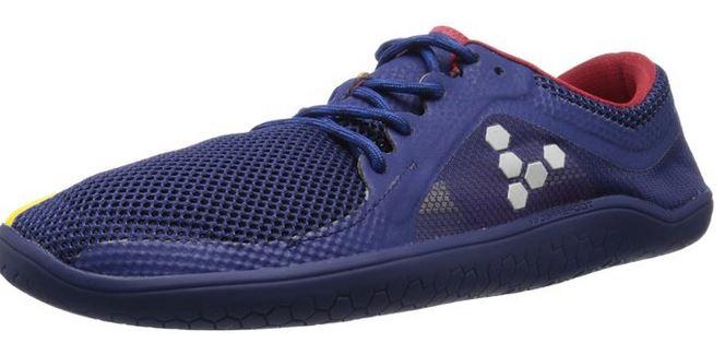 Best zero drop shoes for wide feet - Zero Drop Running Shoes