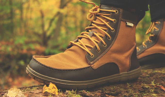 Best Minimalist Steel Toe Shoes