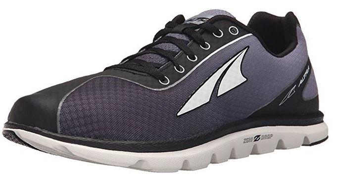 Altra Zero Drop Vs Nike Free What You Need To Know Zero Drop Running Shoes