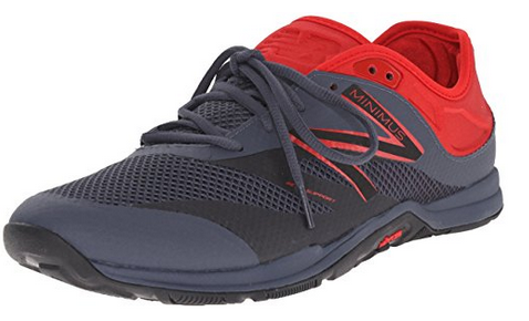Best Zero Drop Shoes For Wide Feet Zero Drop Running Shoes