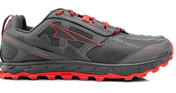 Best Zero Drop Hiking Boots and Shoes