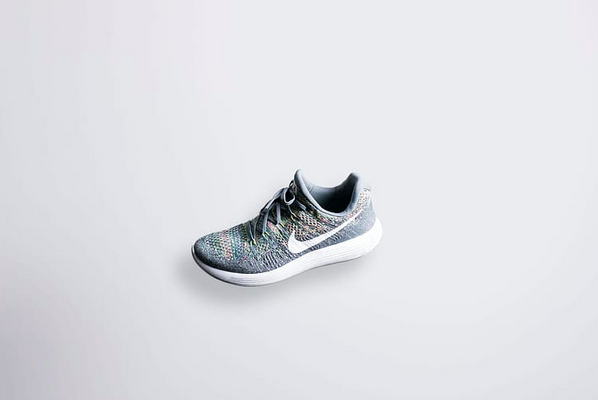 Are Nike Free Run Minimalist Shoes Zero Drop Running Shoes