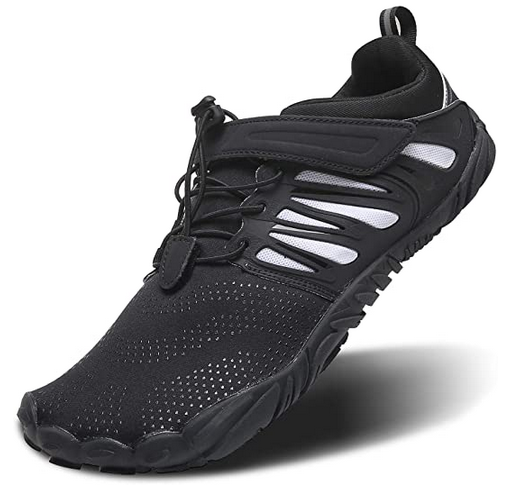 Minimalist Shoes For Weightlifting Zero Drop Running Shoes