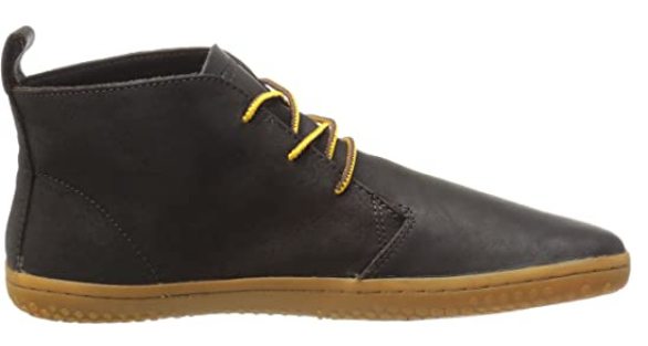 Best Zero Drop Chukka And Desert Boots Comfortable And Stylish Zero Drop Running Shoes