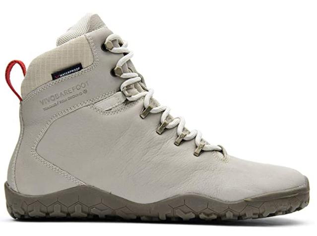 Best Zero Drop Hiking Boots And Shoes Zero Drop Running Shoes