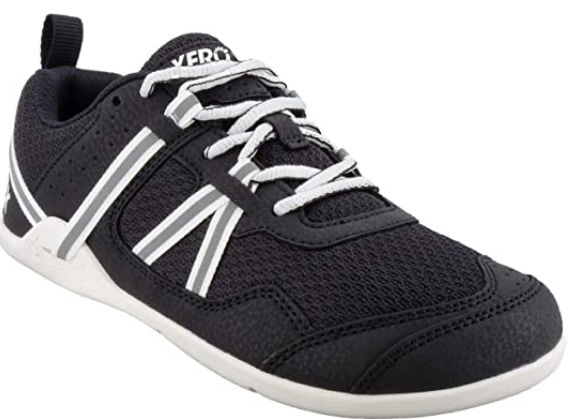 low drop basketball shoes